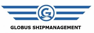 Globus Shipmanagement Inc.